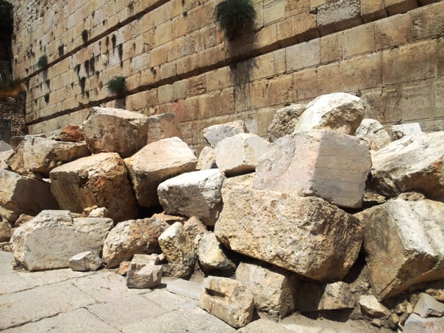 2012-07-25-14.21.49-destruction western wall