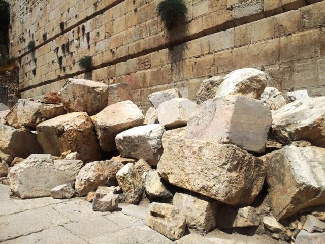 2012-07-25-14.21.49-destruction western wall