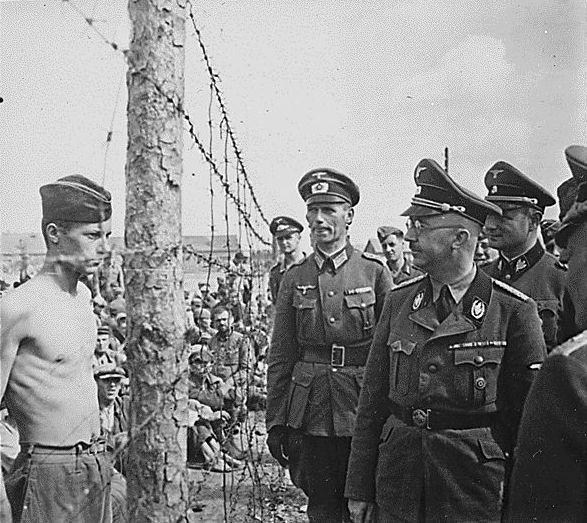 russian-soviet-pow-prisoner-of-war-eastern-front-ostfront-ww2-second-world-war-012
